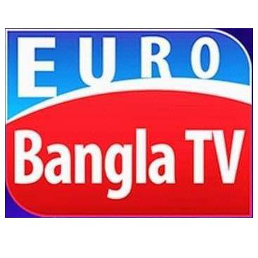 Euro-Bangla-TV